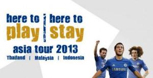 jadwal-indonesia-chelsea-2013