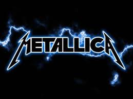 Jadwal Konser Metallica 2013 Indonesia