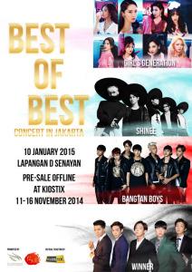 best-of-best-concert-in-jakarta-poster