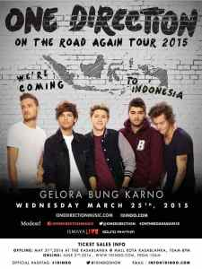 One-direction-indonesia-tour