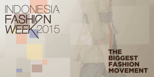 Indonesia-Fashion-Week-2015
