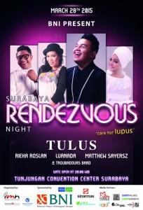 Rendezvous-night-with-TULUS-500-x-736