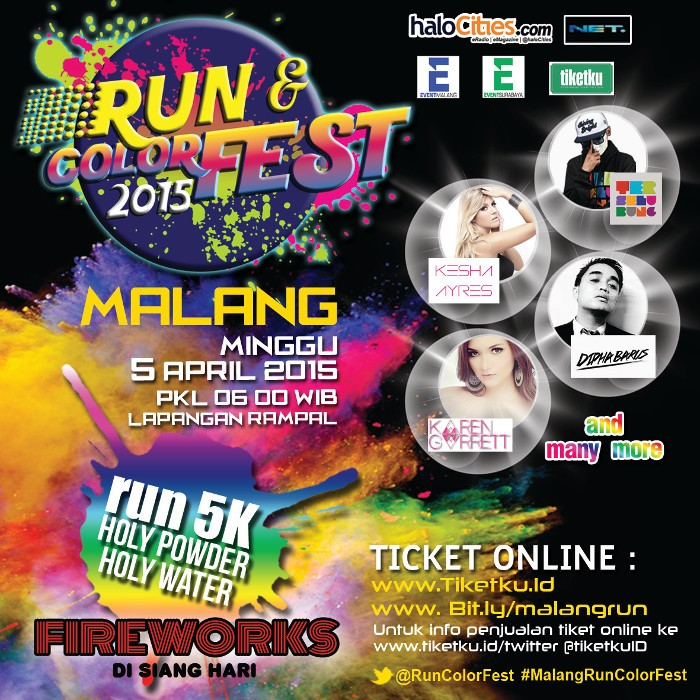 malang-run-color-festival-2015