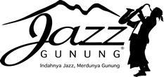 Tiket-Jazz-Gunung-Bromo