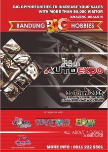 Auto-Expo-Bandung-Convention-Center-3-7-Juni-2015