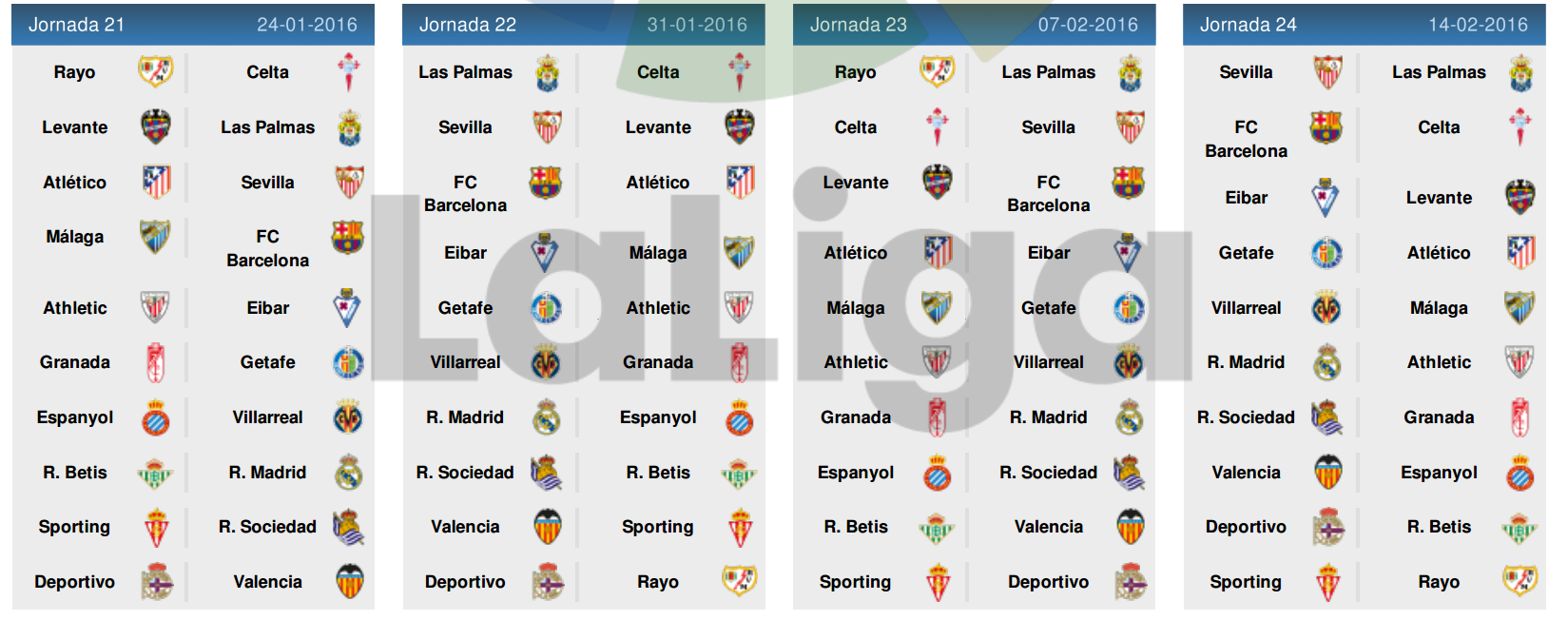 Jadwal Liga Spanyol 2015-2016-6