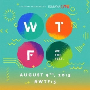 we the fest 2015