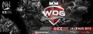World-Of-Gaming-The-Biggest-LAN-Gaming-Events