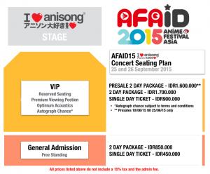 afaid15 seat map