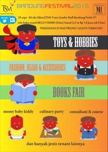 Bandung-Festivals-2015
