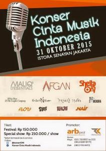 Konser-Cinta-Musik-Indonesia-2015