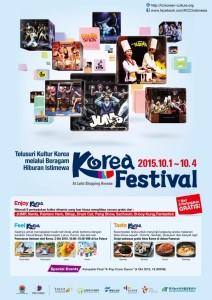 Korea-Festival-Lotte-Shopping-Avenue