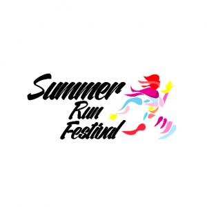 The-Summer-Run-Beach-in-Bali-26-Sept-2015