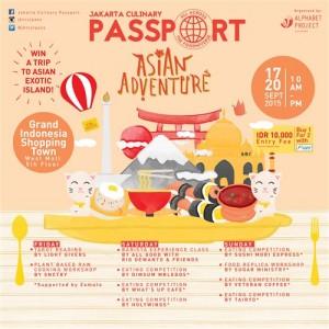 jakarta culinary passport