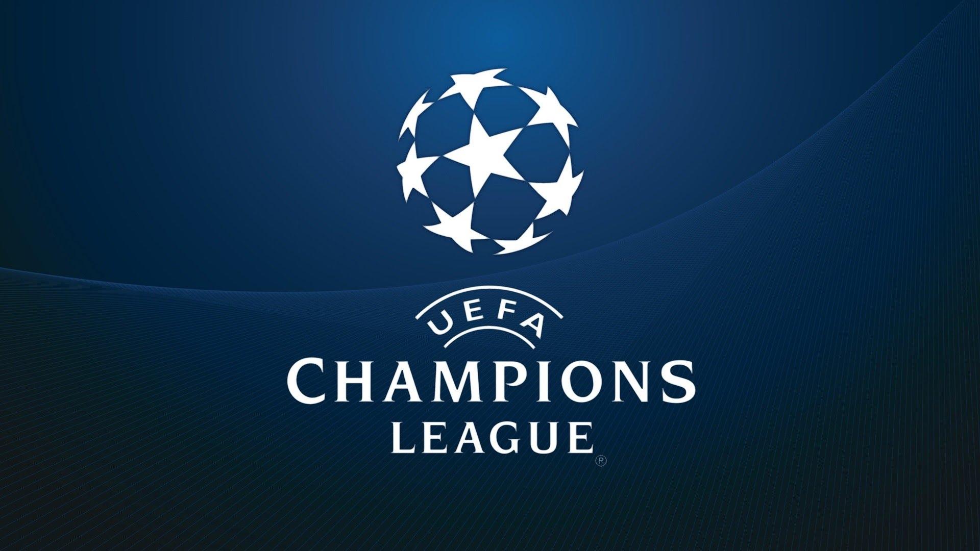 Jadwal Liga Champions: Jadwal Final Liga Champions 2015/2016