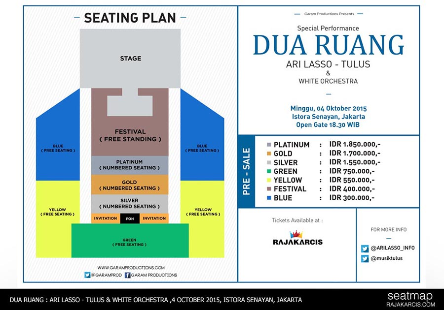 seat_map-aritulus