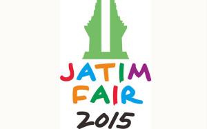 Jatim-Fair-2015