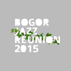 bogor jazz reunion 2015