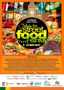 Jakarta-Street-Food-Festival-2015