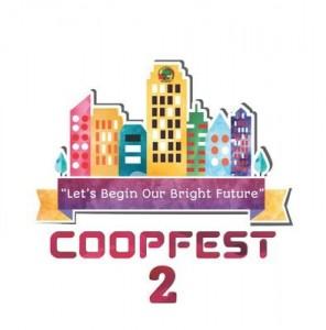 Coopfest 2