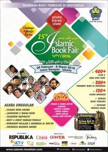 islamic book fair 2016