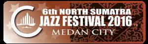 North Sumatra Jazz Festival