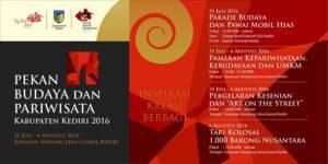 Pekan-Budaya-dan-Pariwisata-Kabupaten-Kediri-Tahun-2016