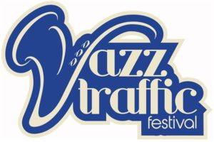Jazz Traffic 2016