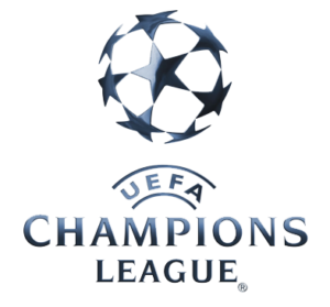 liga champion 2016-17
