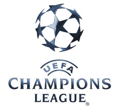 Besar Liga Champion