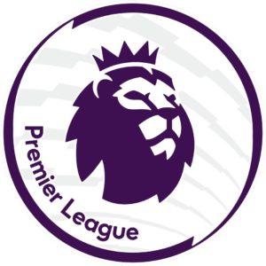 logo liga primer inggris 16-17