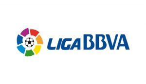 logo liga spanyol 2016-17