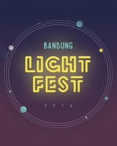 bandung-light-fest-2016