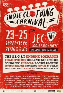 indie-clothing-carnival-jogja