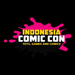 indonesia-comic-con-2016
