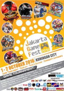 jakarta-game-fest-2016