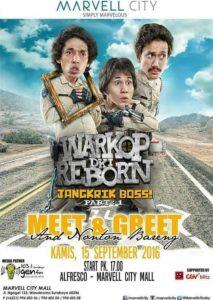 meet-greet-warkop-dki-jangkrik-bos-part-i