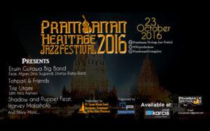 prambanan-heritage-jazz-festival-2016