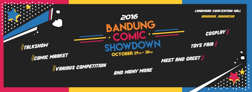 bandung-comic-showdown-2016