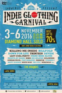 indie-clothing-carnival-solo