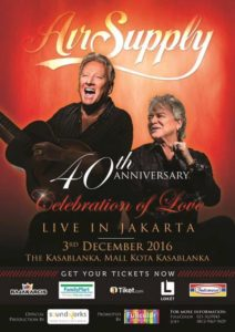 air-supply-40th-celebration-of-love