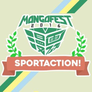 mangafest-2016