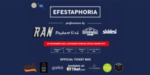 e-festaphoria-2016