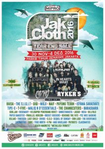 jakcloth-yes-2016