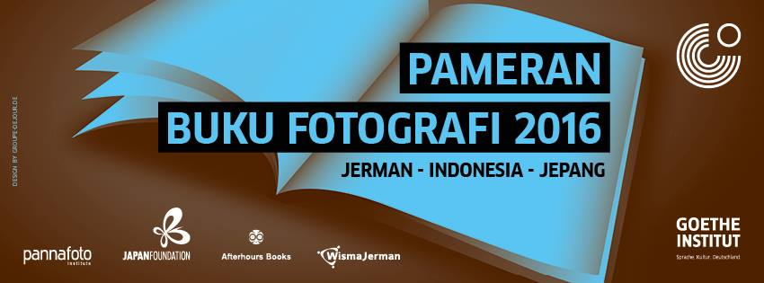 pameran-buku-fotografi-2016