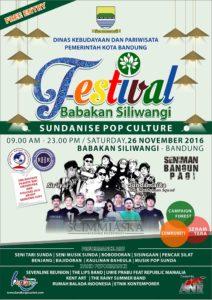 festival-babakan-siliwangi-2016