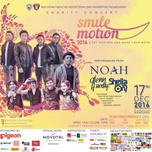 smilemotion-2016