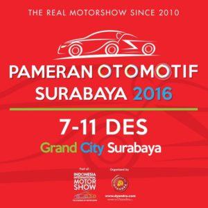 pameran-otomotif-surabaya-2016